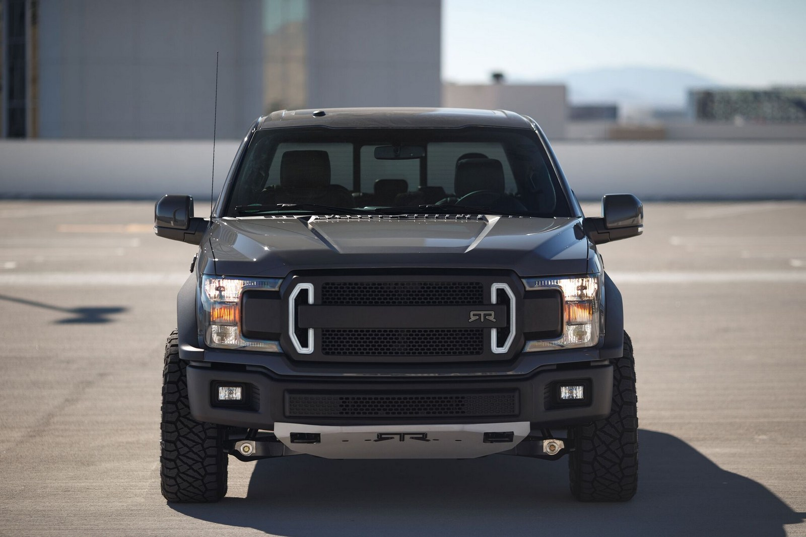 Ford_F-150_RTR_Muscle_Truck_concept0003