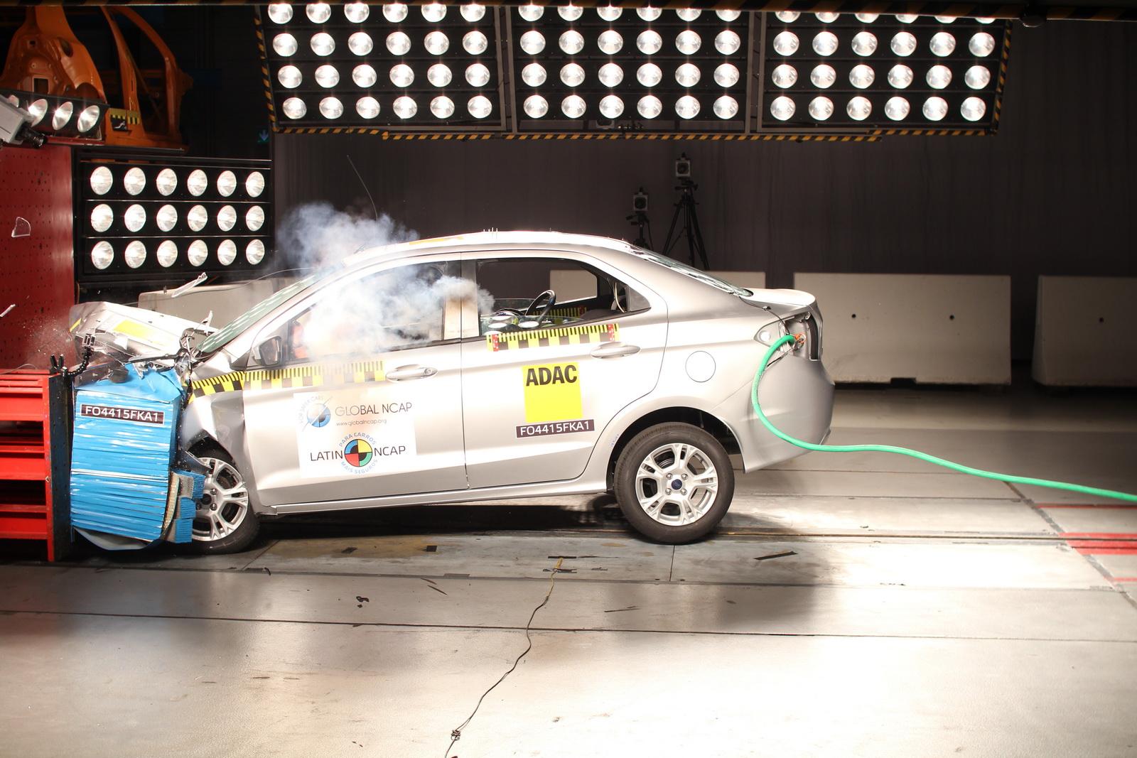 Ford_Figo_Latin_NCAP_0004