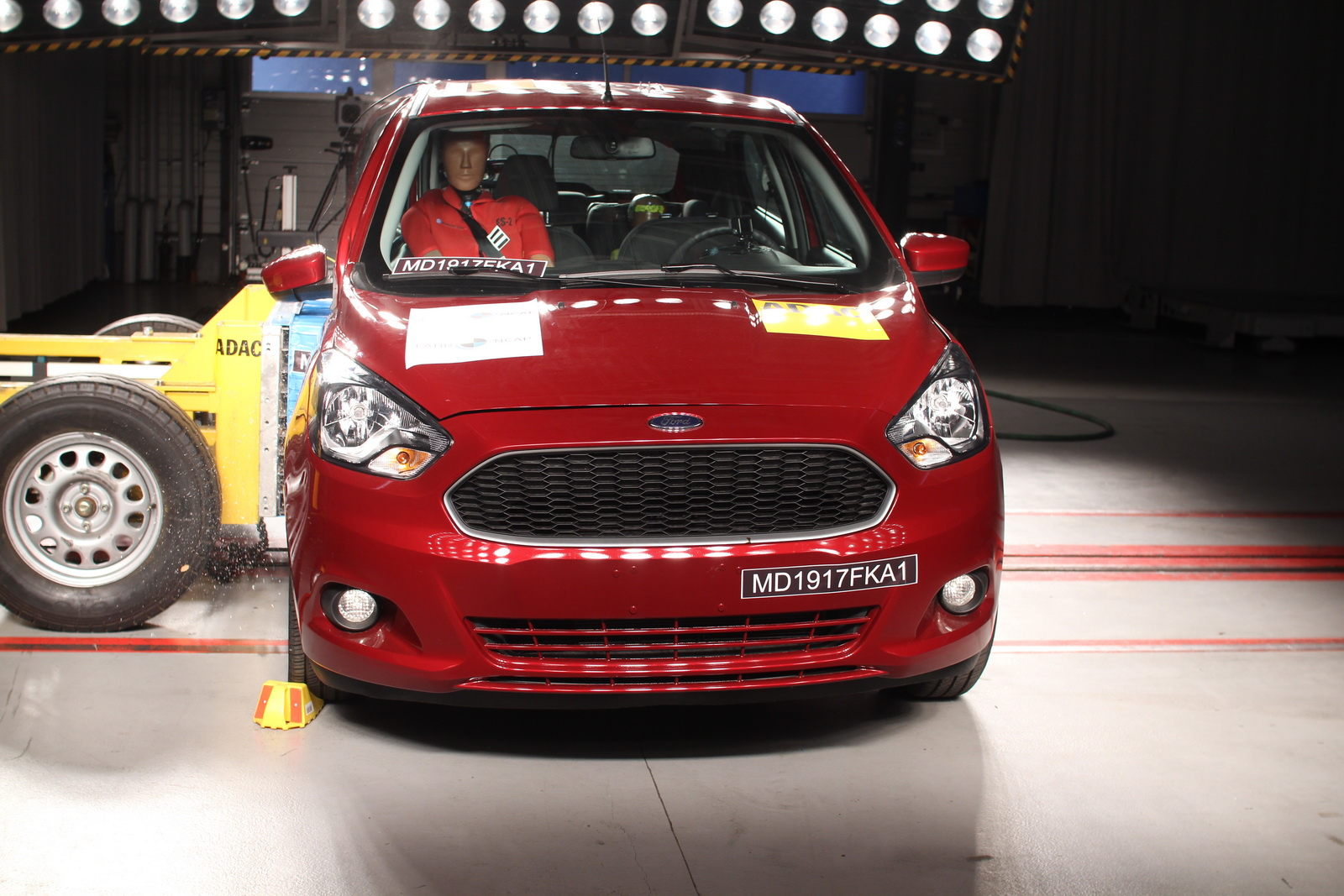 Ford_Ka_Latin_NCAP_0001