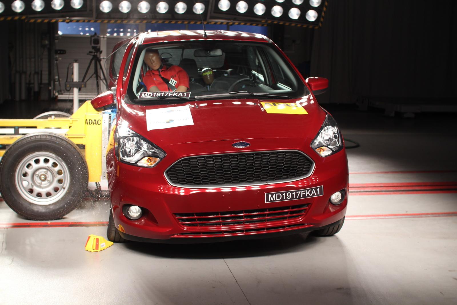 Ford_Ka_Latin_NCAP_0002