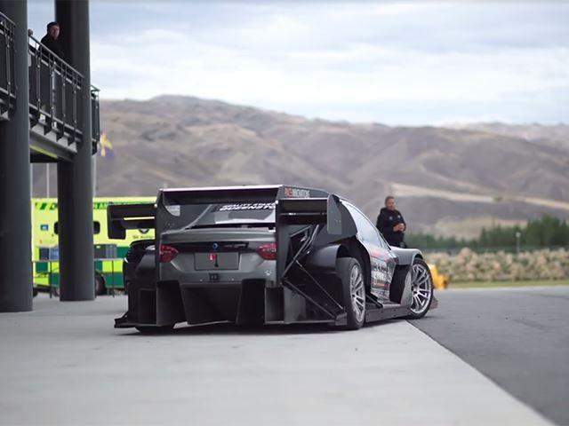 ford-focus-pikes-peak-racer-5