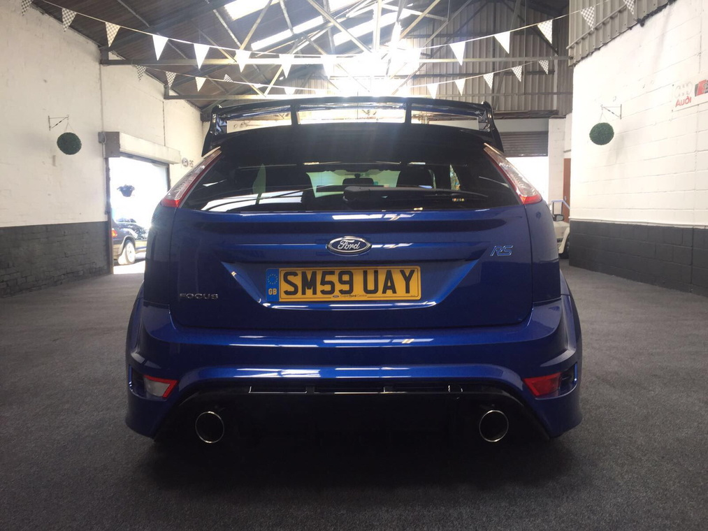 Ford_Focus_RS_Mk2_05