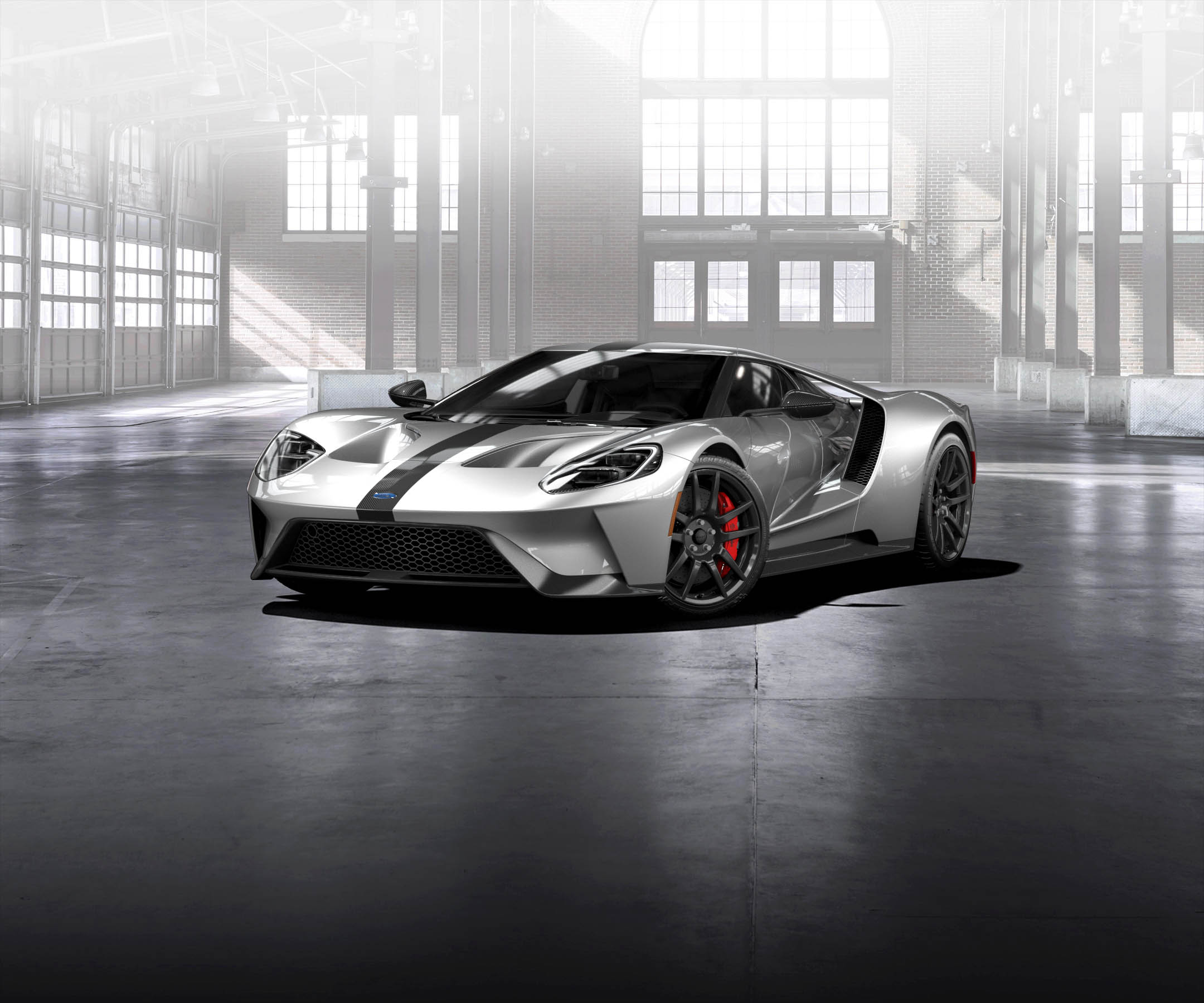 Ford-GT-Competition-Series 2017 (1)