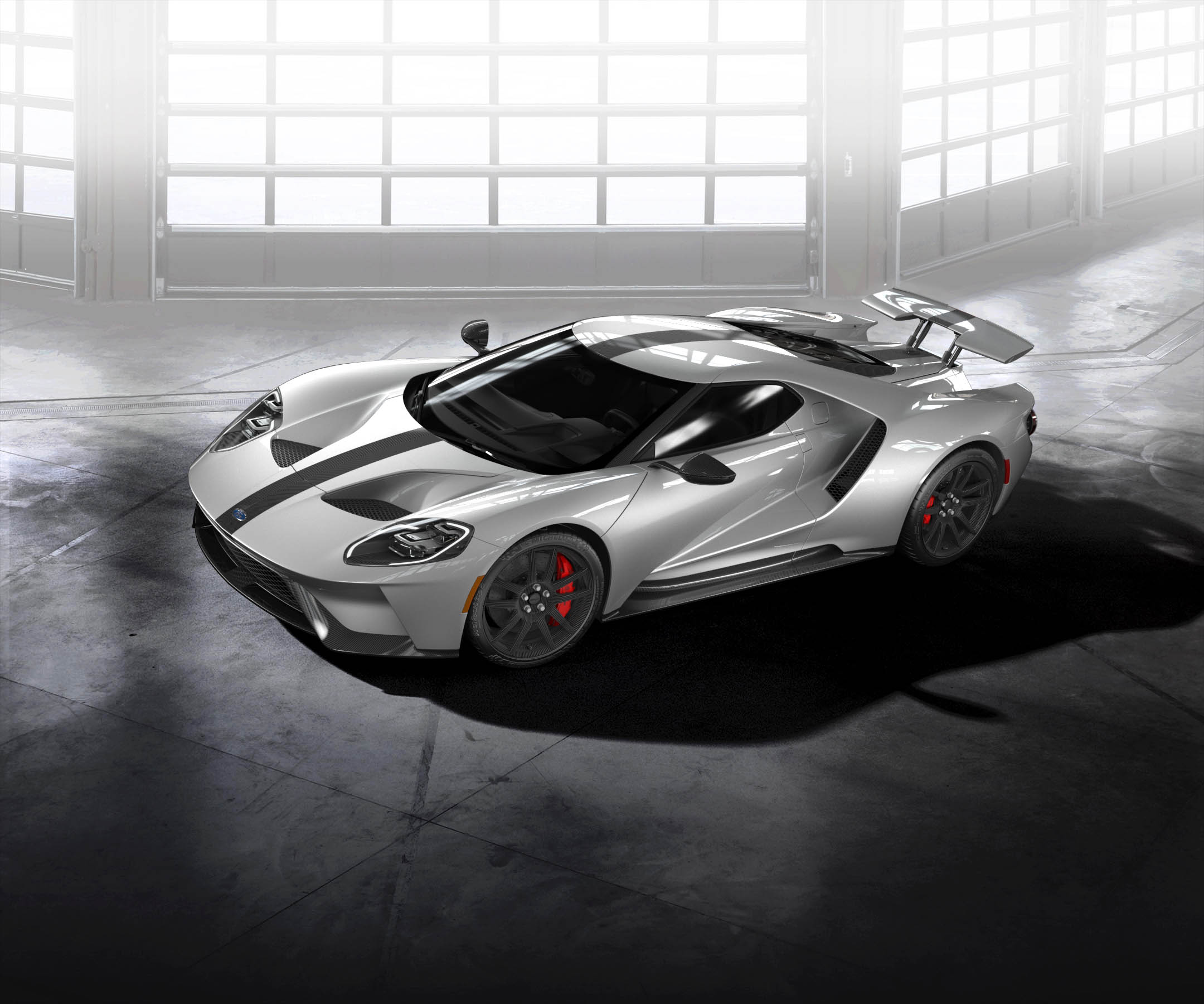 Ford-GT-Competition-Series 2017 (2)