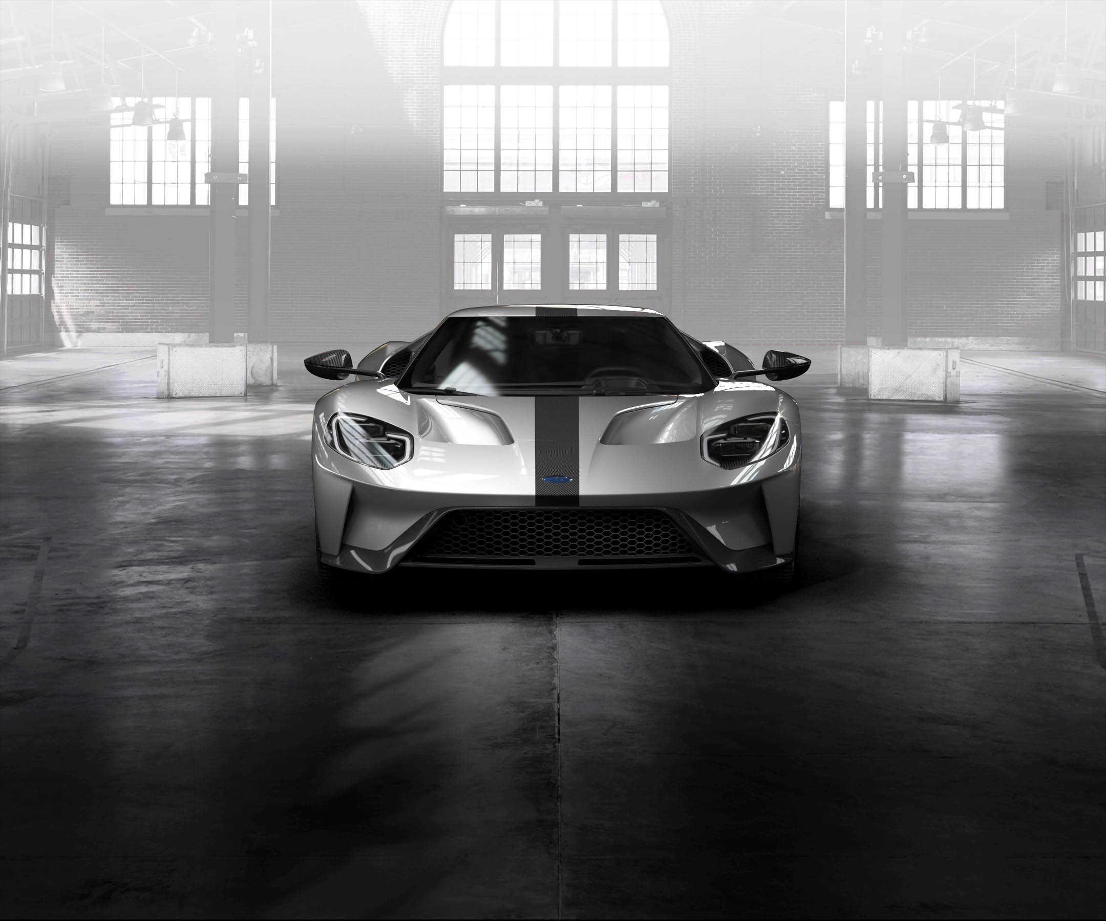 Ford-GT-Competition-Series 2017 (4)