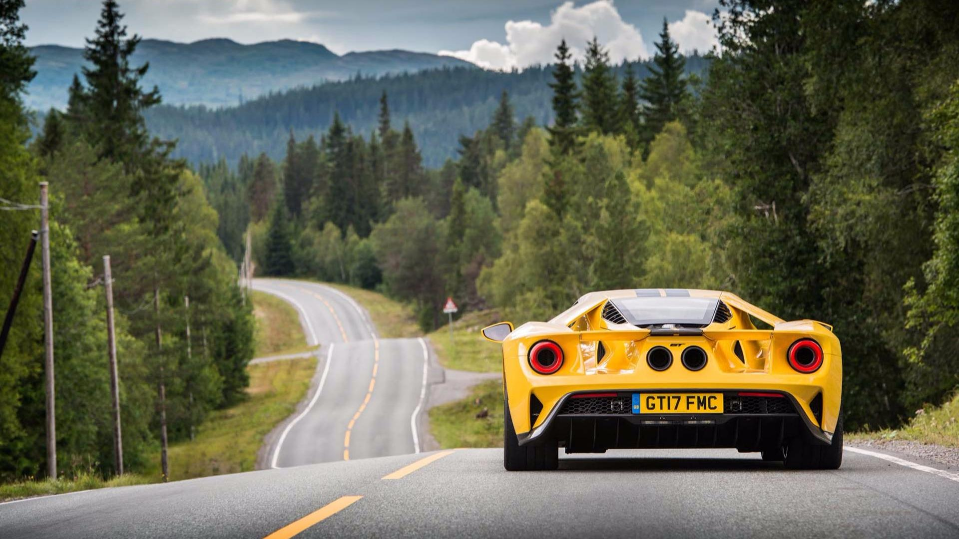Ford_GT_in_Norway_04