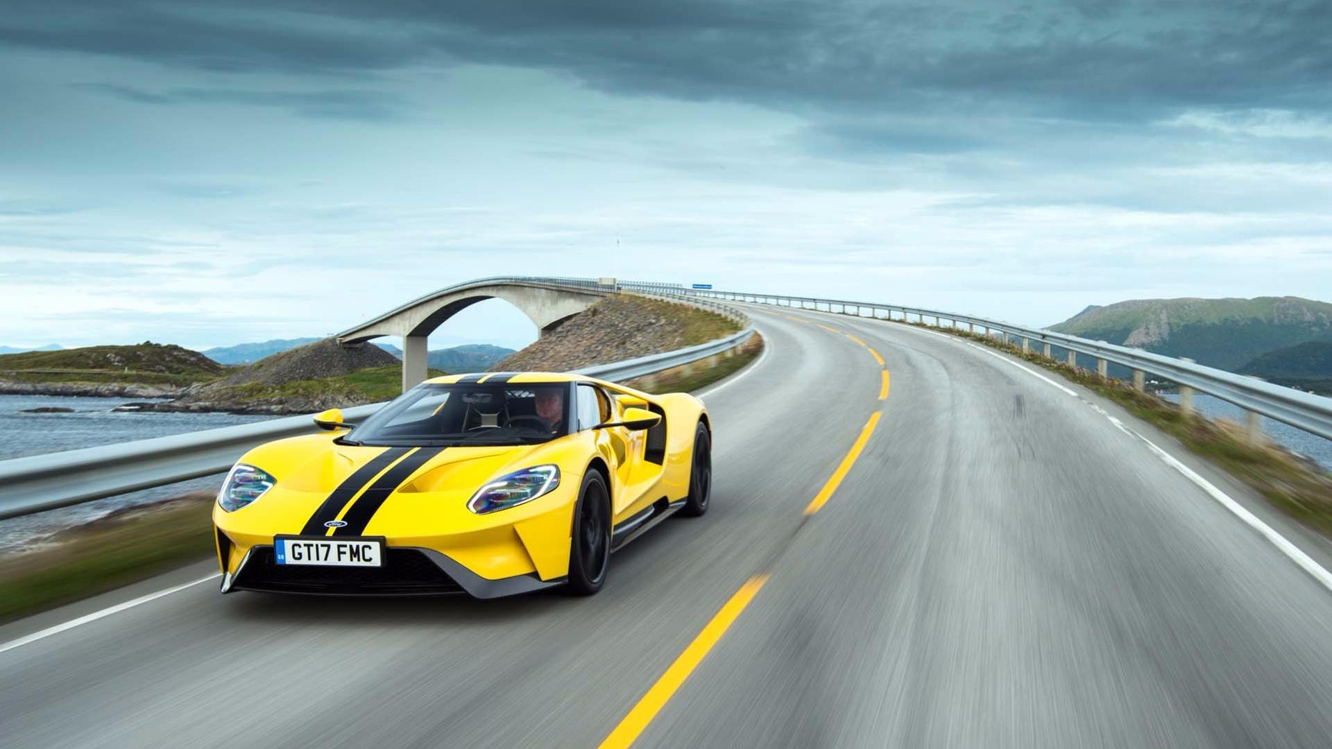Ford_GT_in_Norway_05