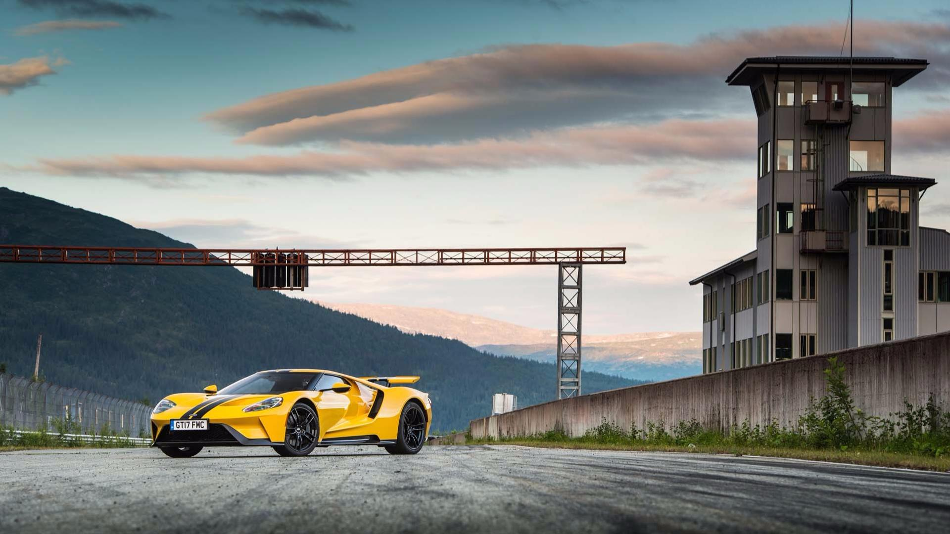 Ford_GT_in_Norway_07