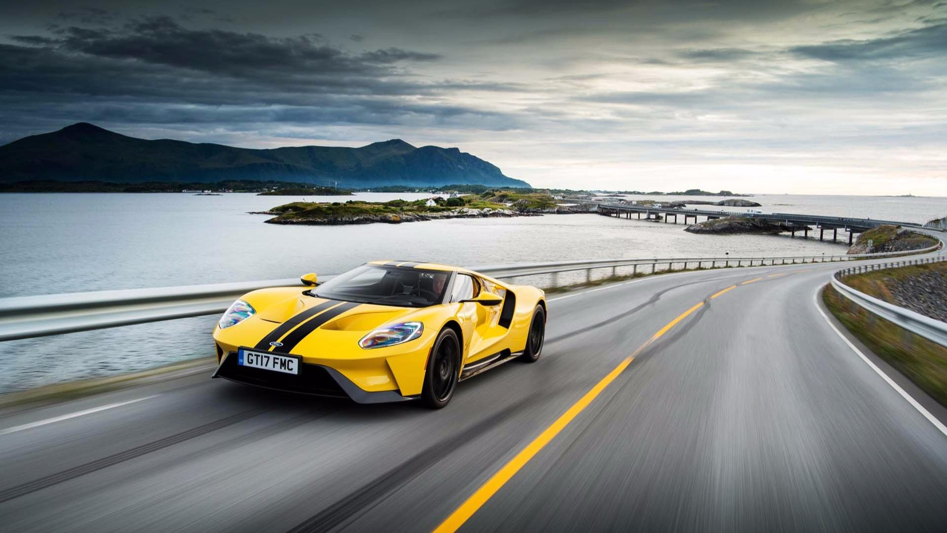 Ford_GT_in_Norway_08