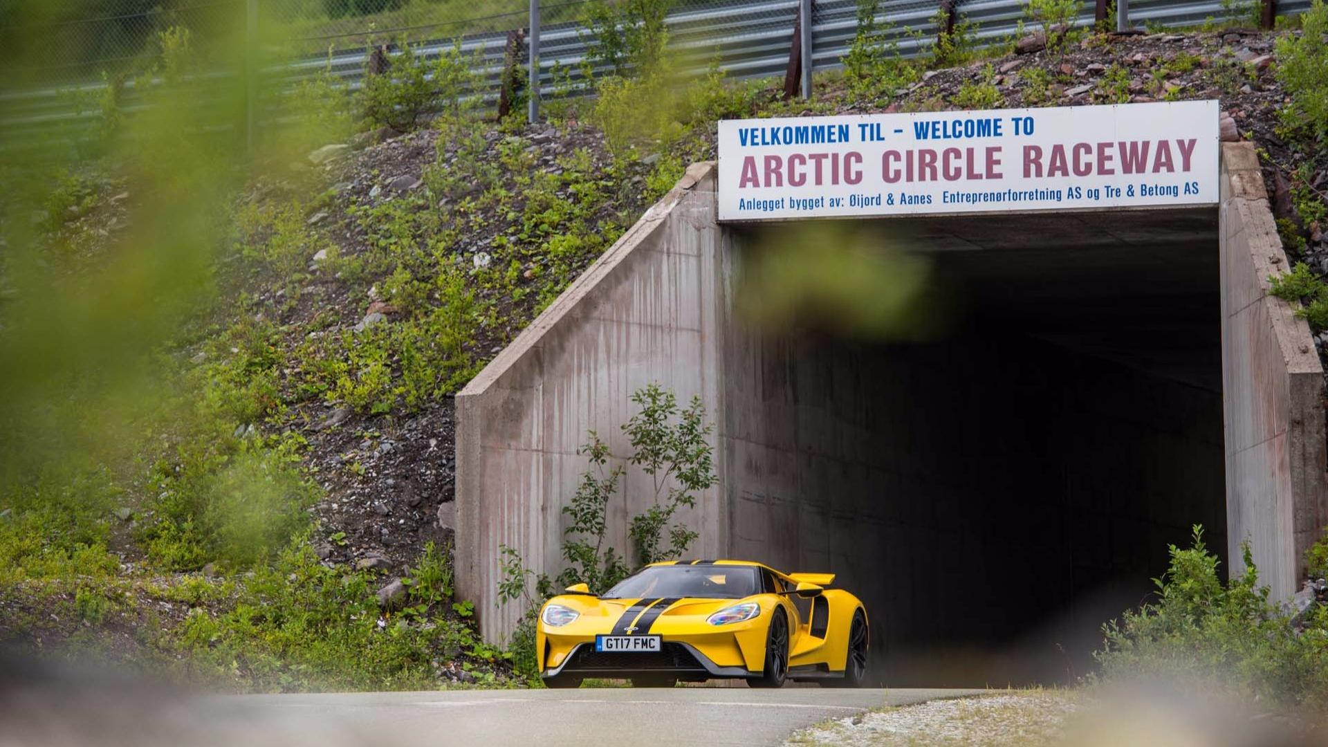 Ford_GT_in_Norway_09
