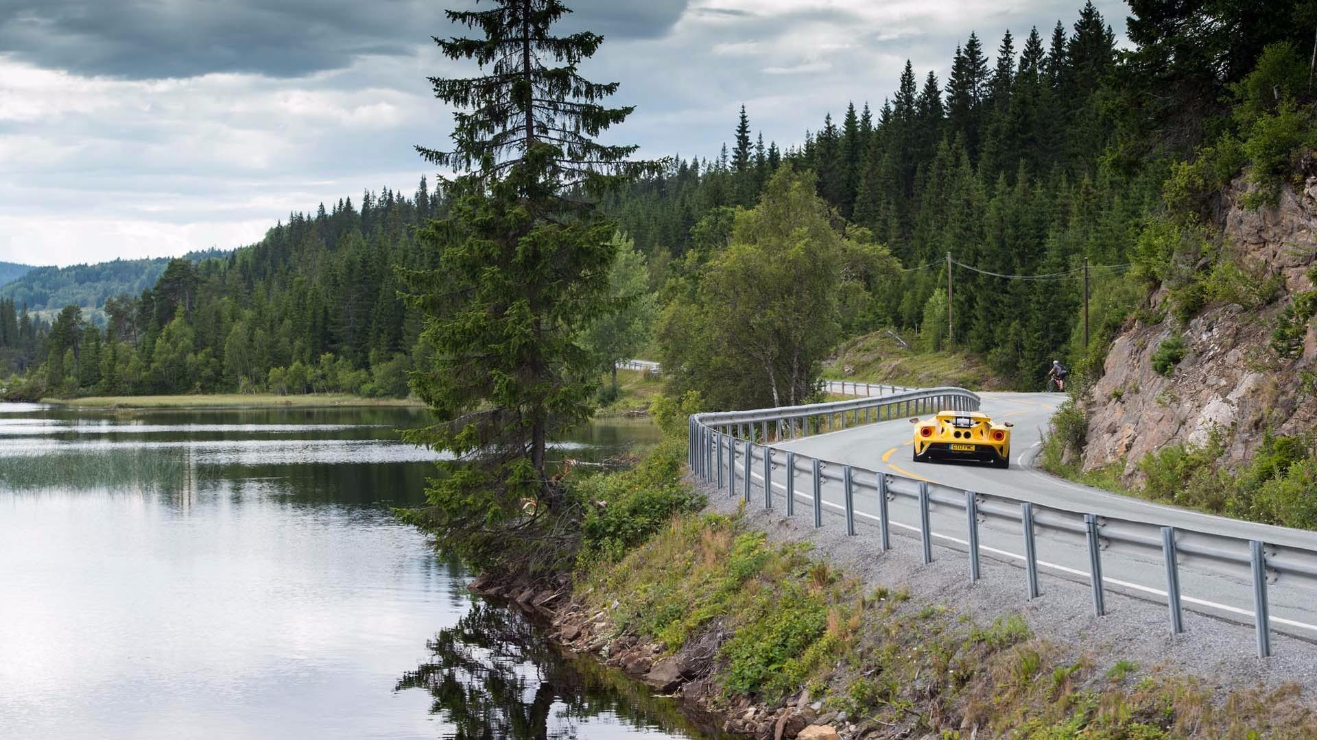 Ford_GT_in_Norway_12