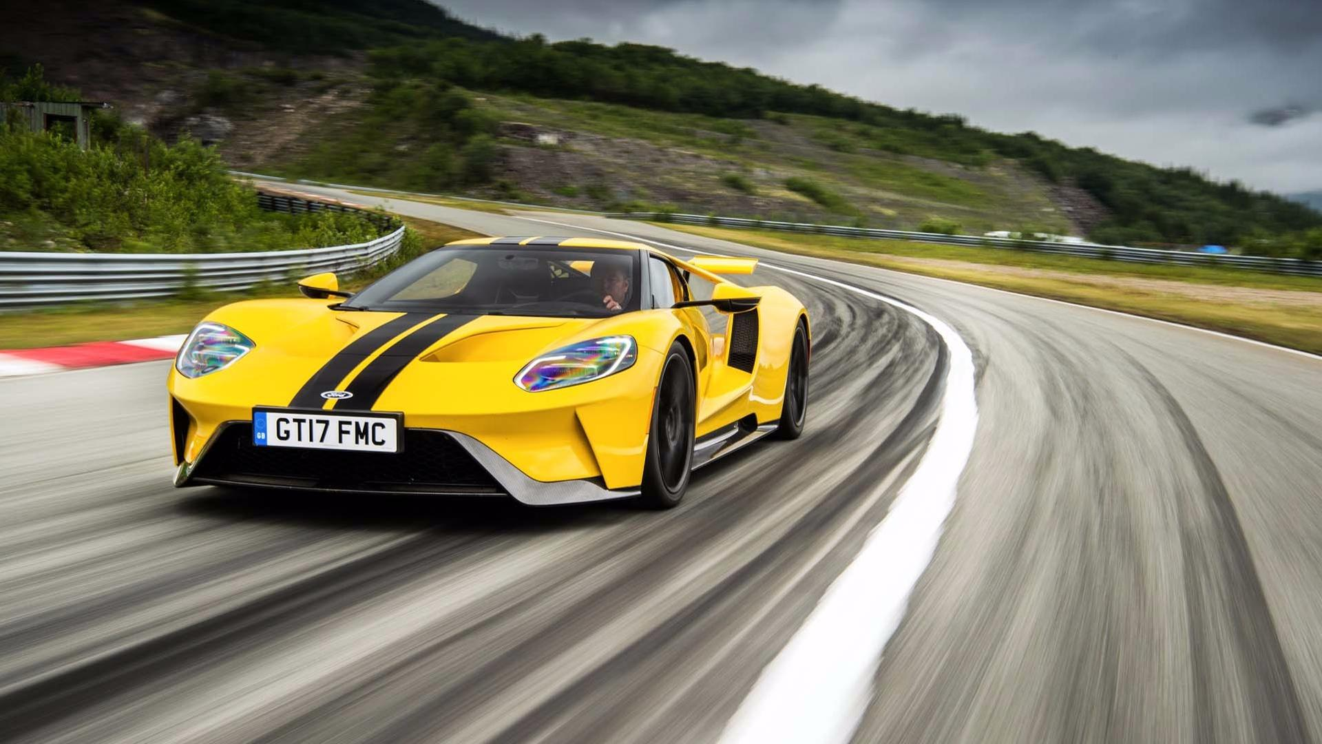 Ford_GT_in_Norway_14
