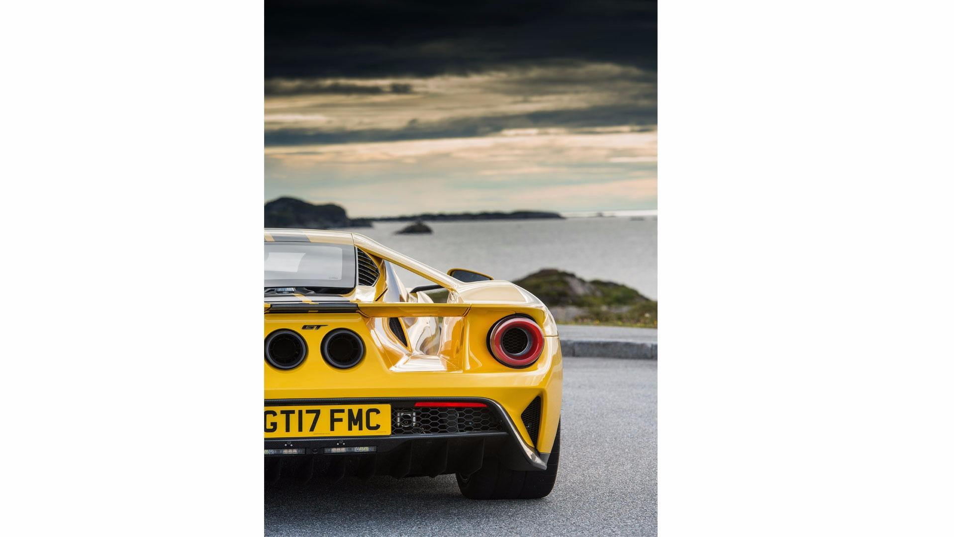Ford_GT_in_Norway_15