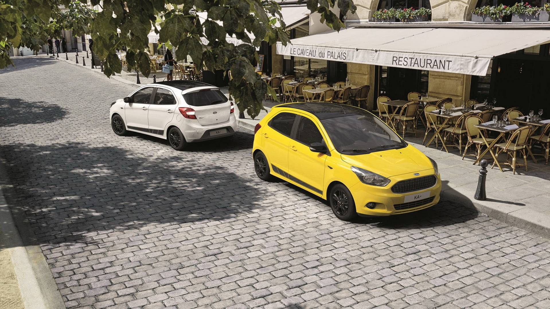 Ford_Ka+_Color_Edition_05
