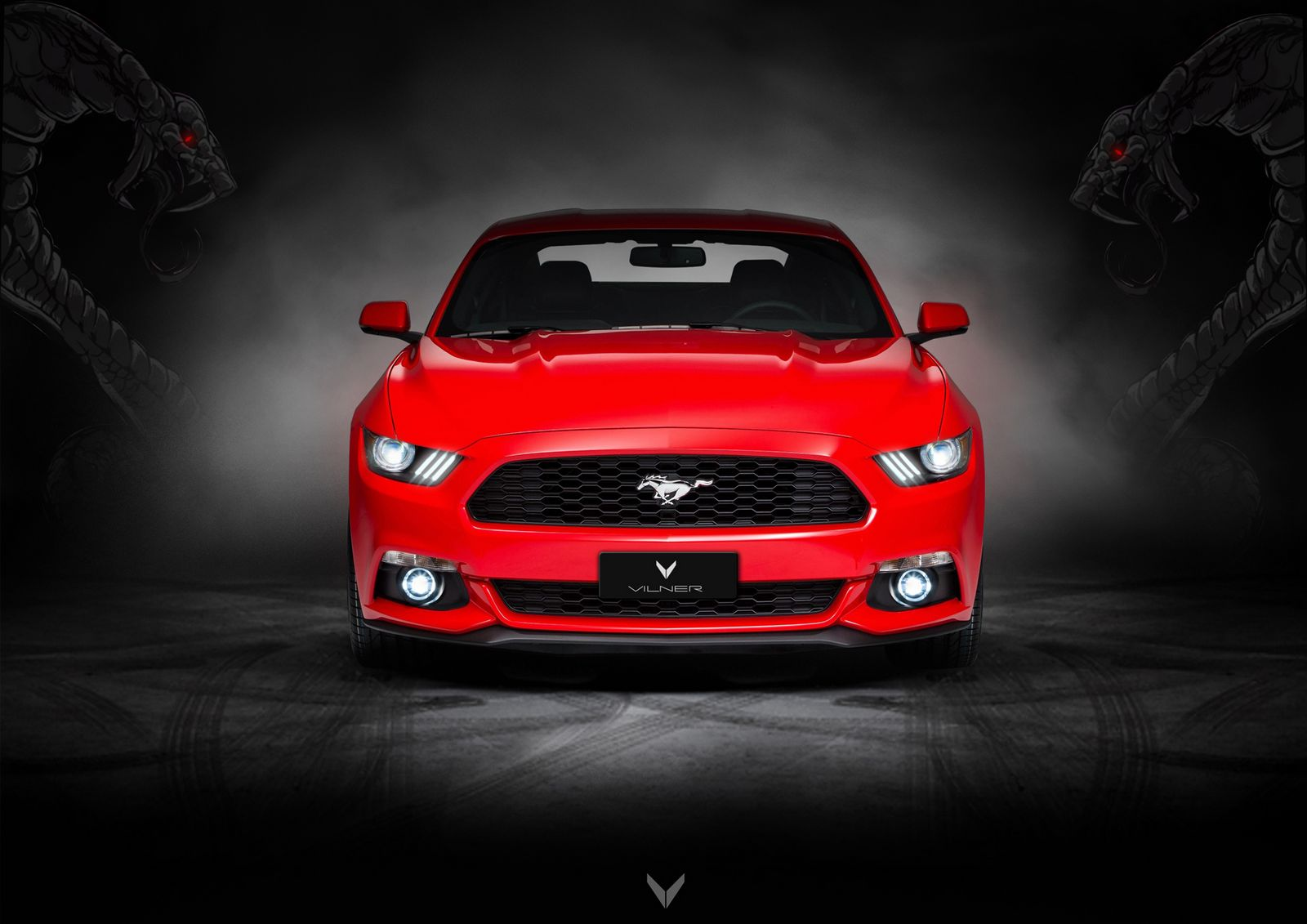 Ford_Mustang_by_Vilner_08