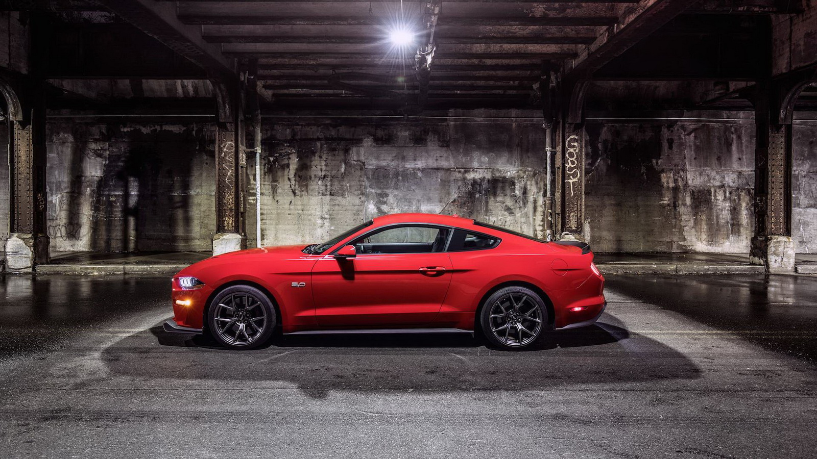 ford-mustang-gt-performance-pack-level-2-7