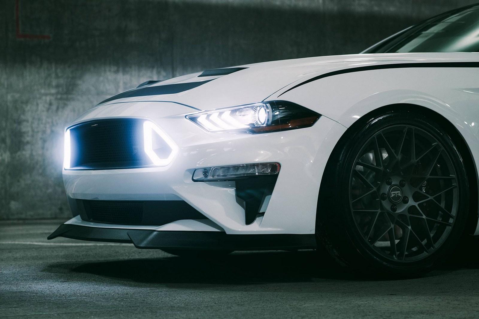 Mustang-RTR-2