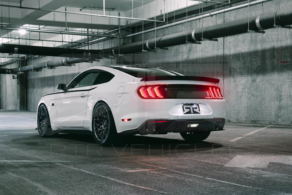 Mustang-RTR-4