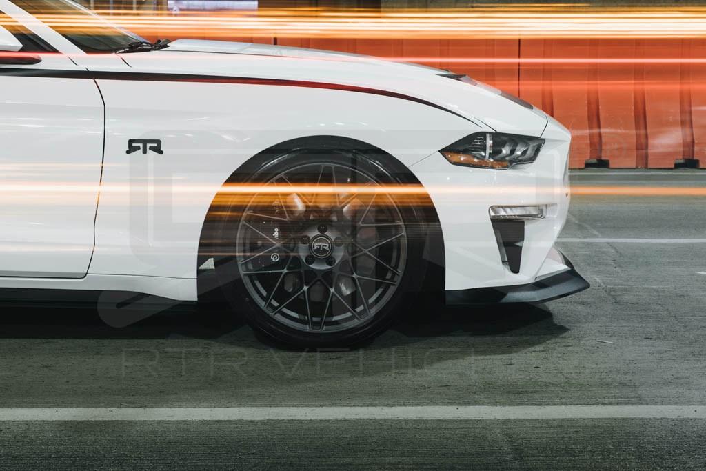 Mustang-RTR-6