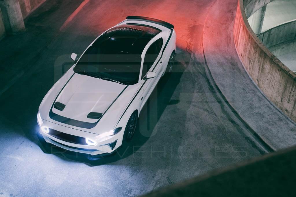 Mustang-RTR-8