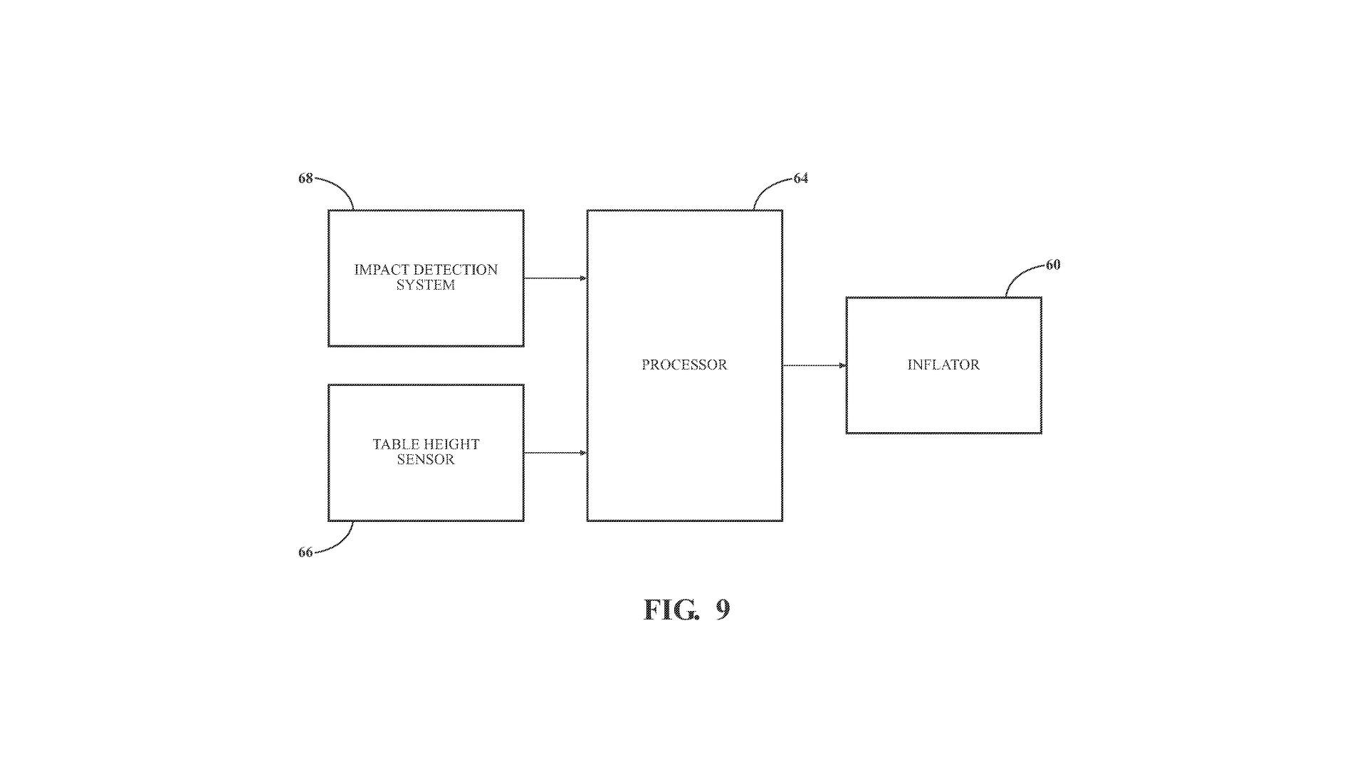 ford-retractable-table-patent (2)