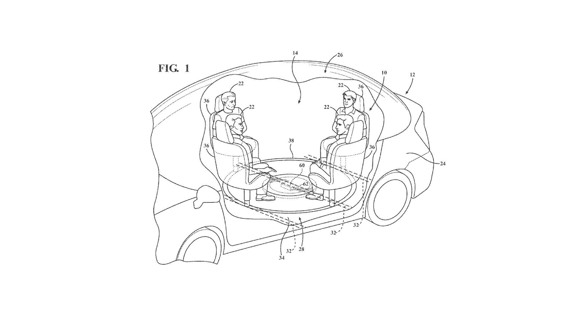 ford-retractable-table-patent (3)