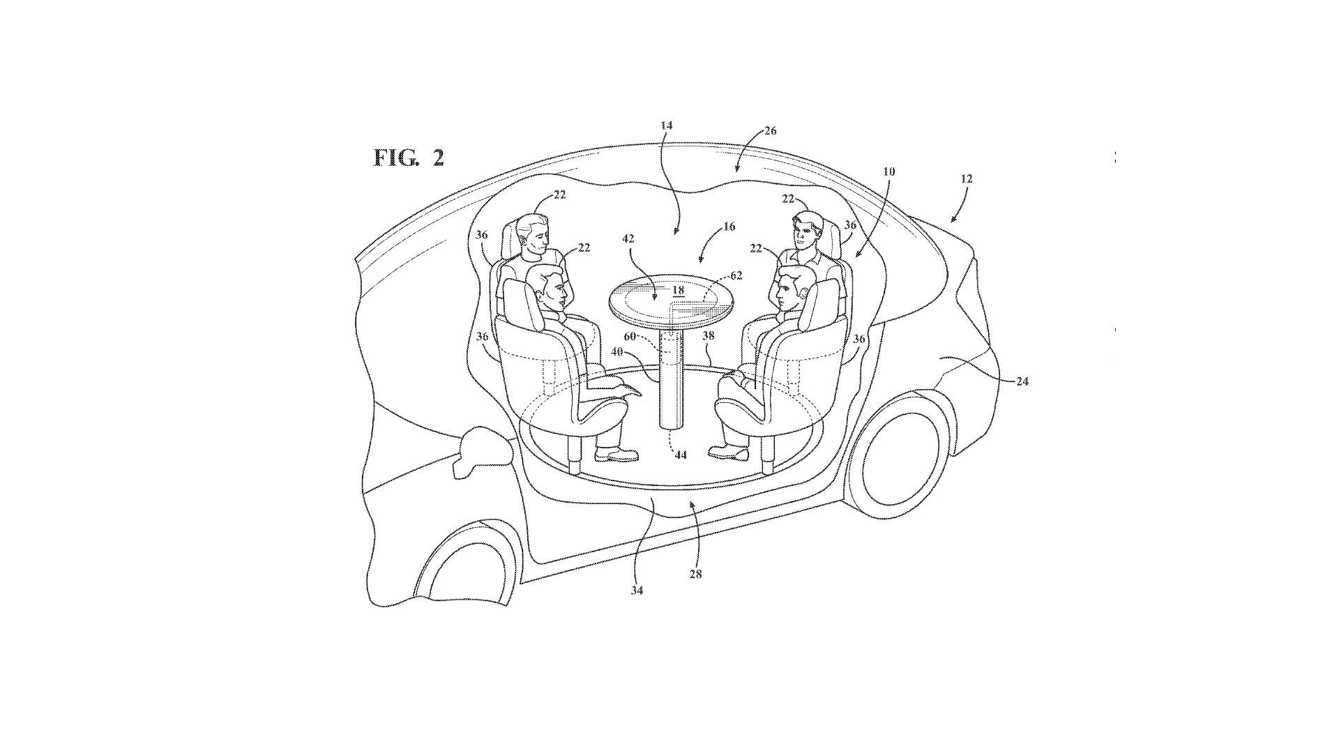 ford-retractable-table-patent (4)