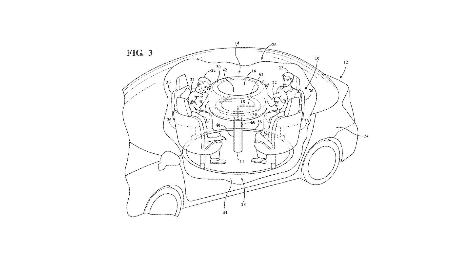 ford-retractable-table-patent (5)
