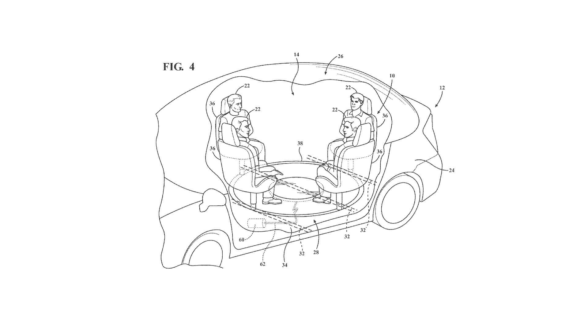 ford-retractable-table-patent (6)