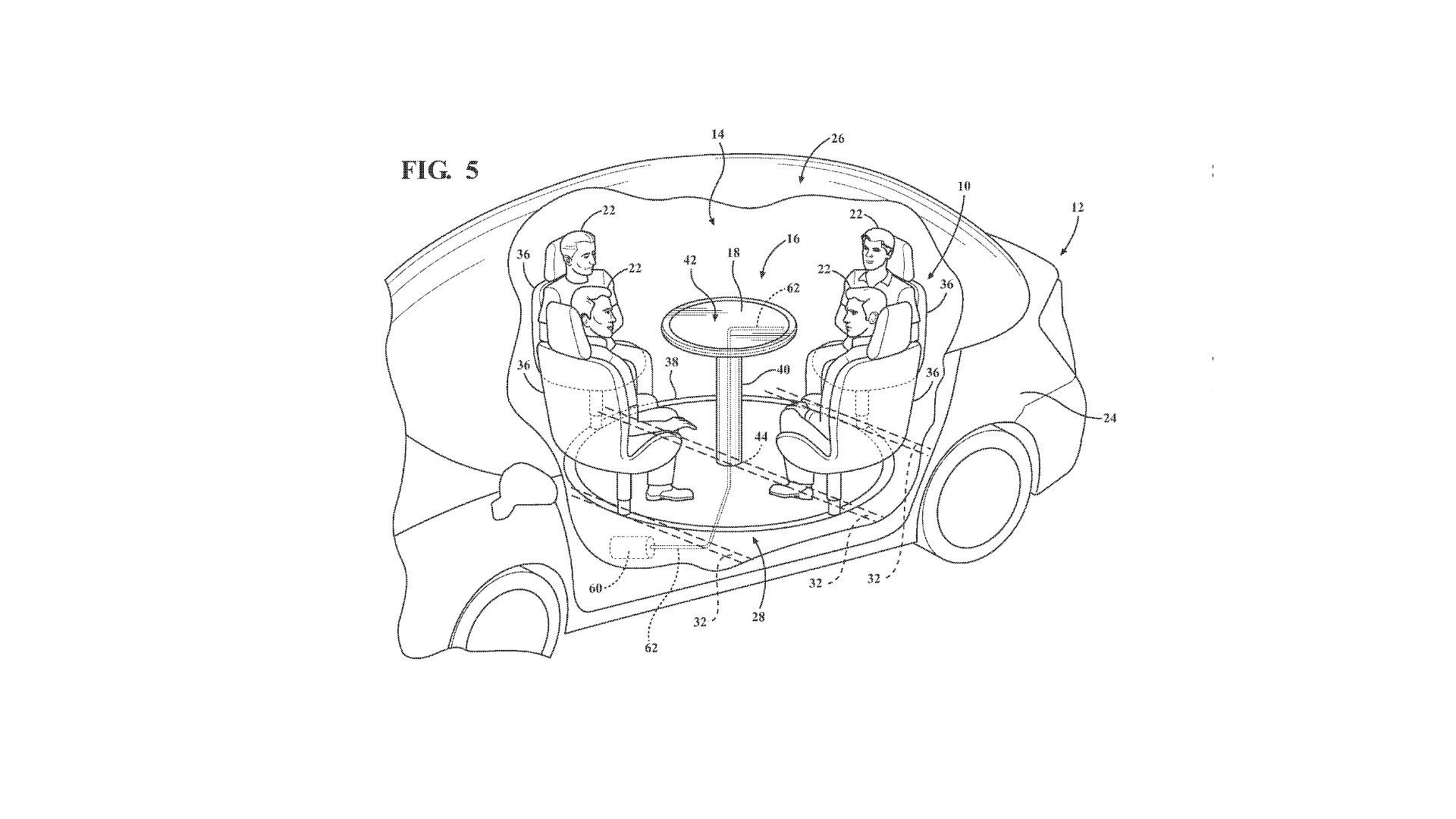 ford-retractable-table-patent (7)