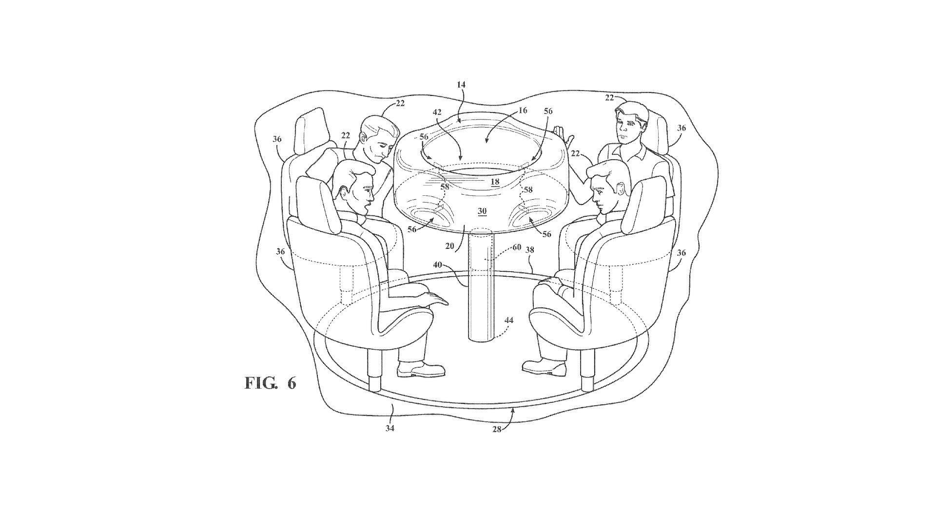 ford-retractable-table-patent (8)