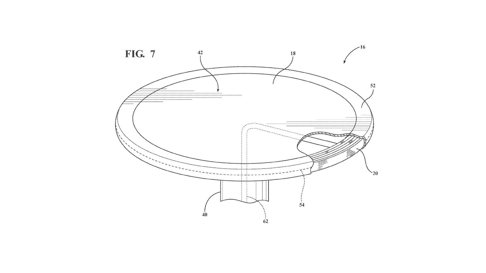 ford-retractable-table-patent