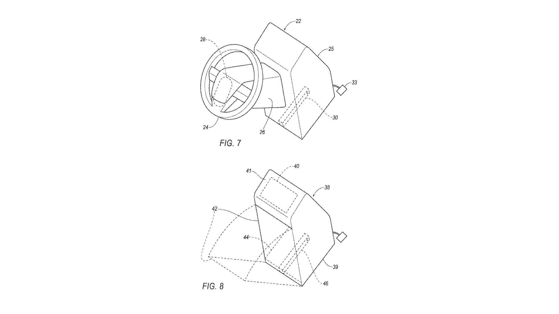 ford-steering-wheel-pedal-patent (6)