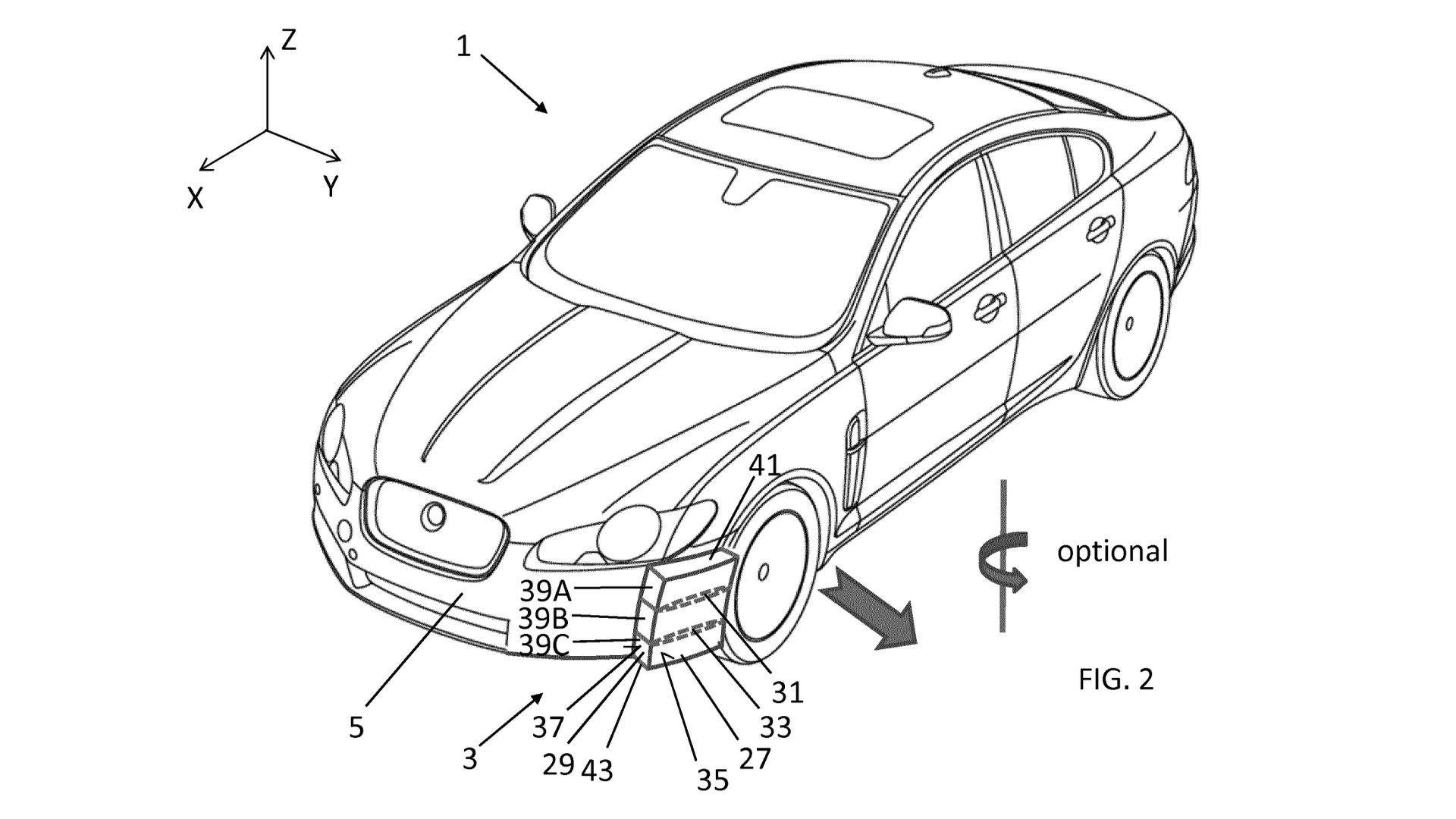 jaguar-land-rover-aero-patent (1)