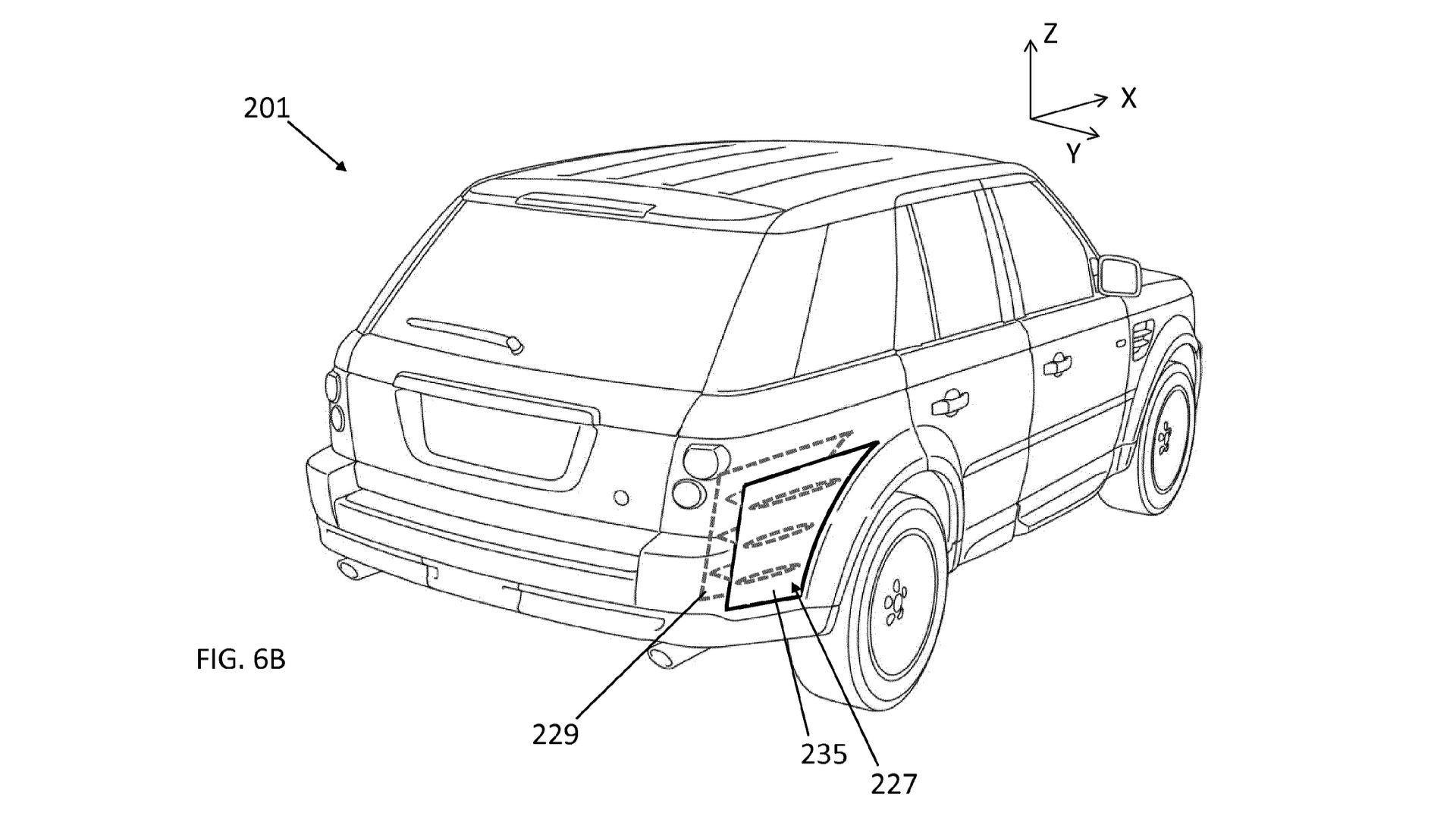 jaguar-land-rover-aero-patent (10)