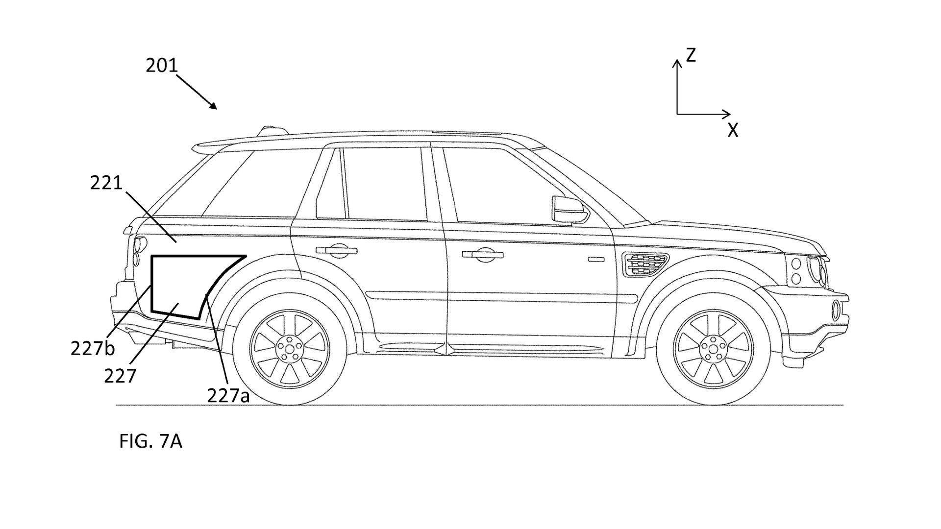 jaguar-land-rover-aero-patent (11)