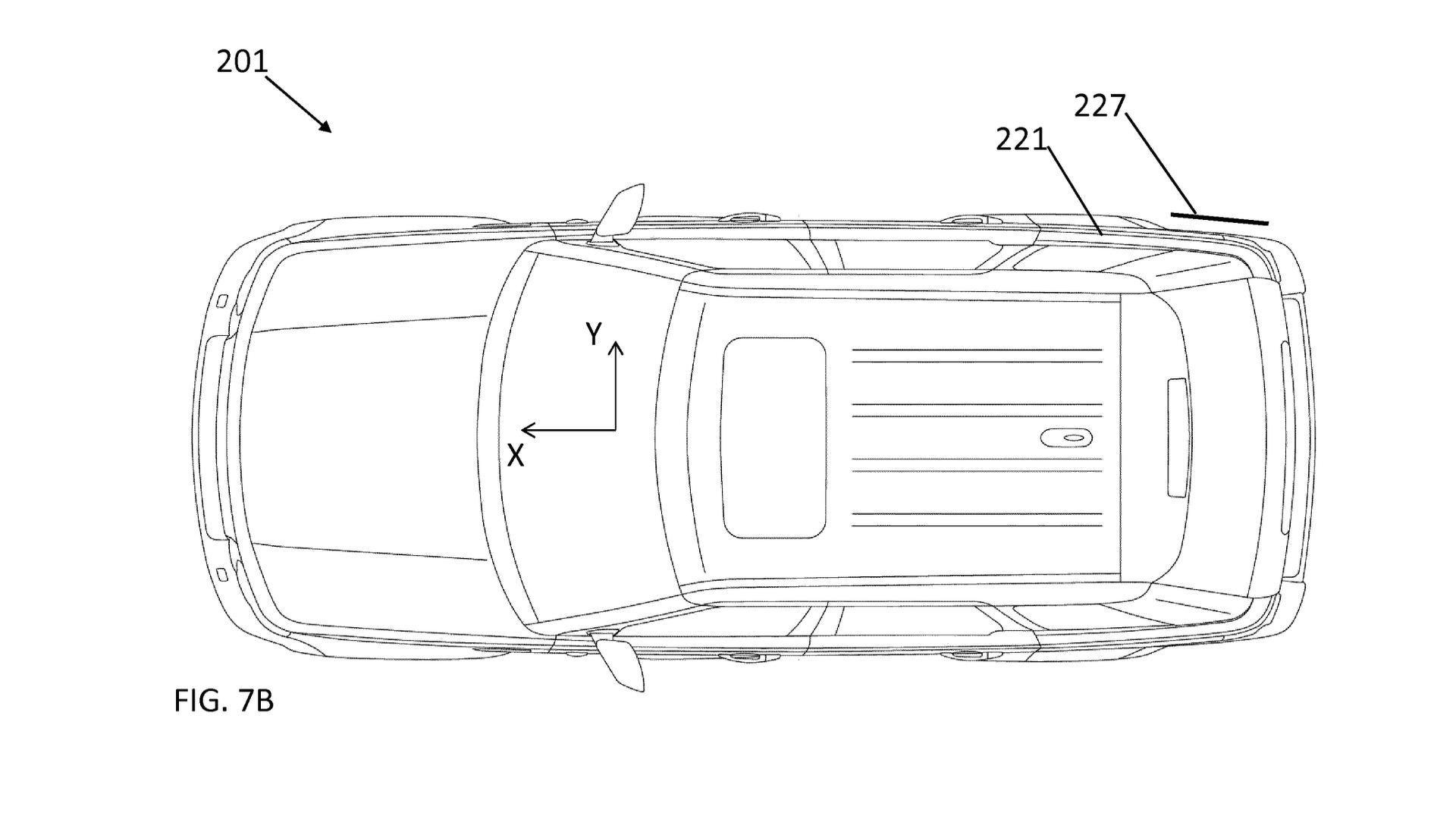 jaguar-land-rover-aero-patent (12)