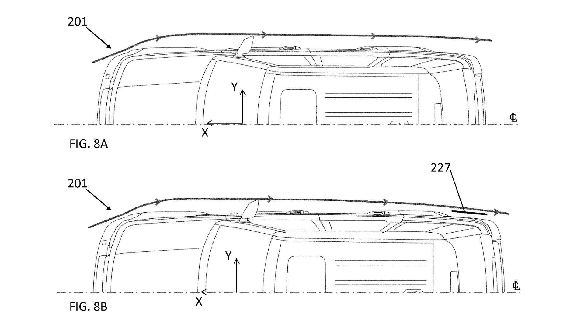 jaguar-land-rover-aero-patent (13)