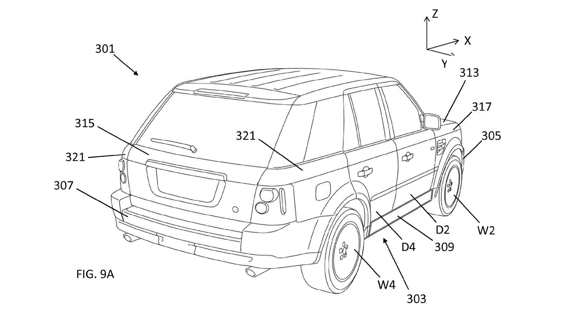 jaguar-land-rover-aero-patent (14)
