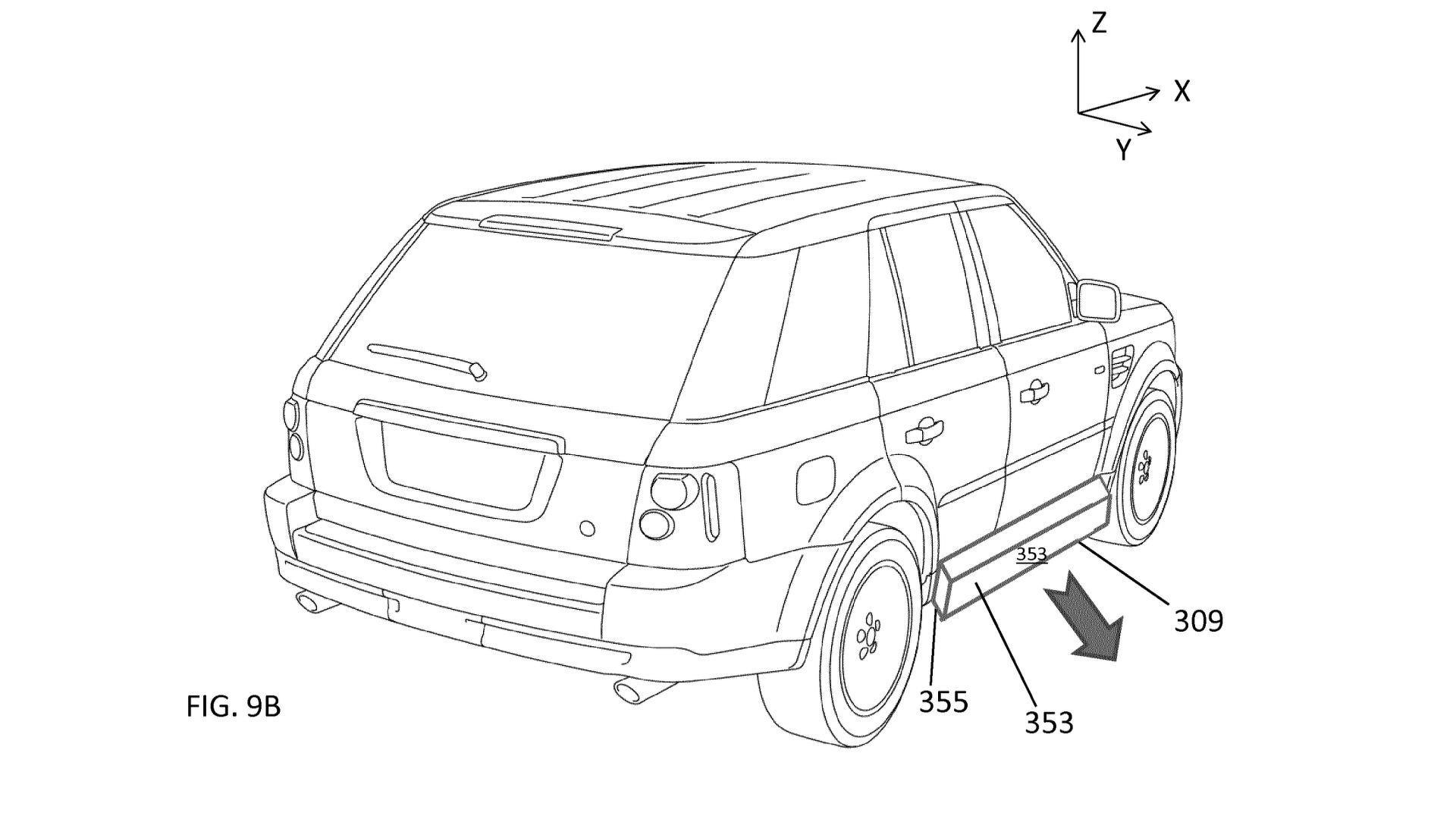 jaguar-land-rover-aero-patent (15)