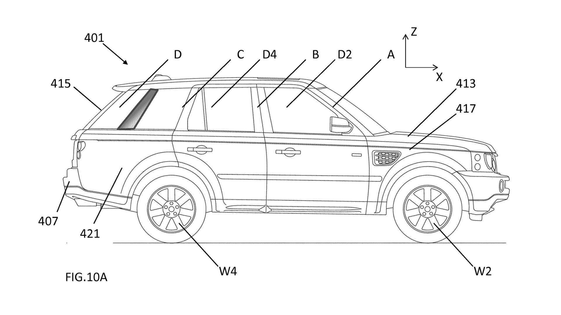 jaguar-land-rover-aero-patent (16)