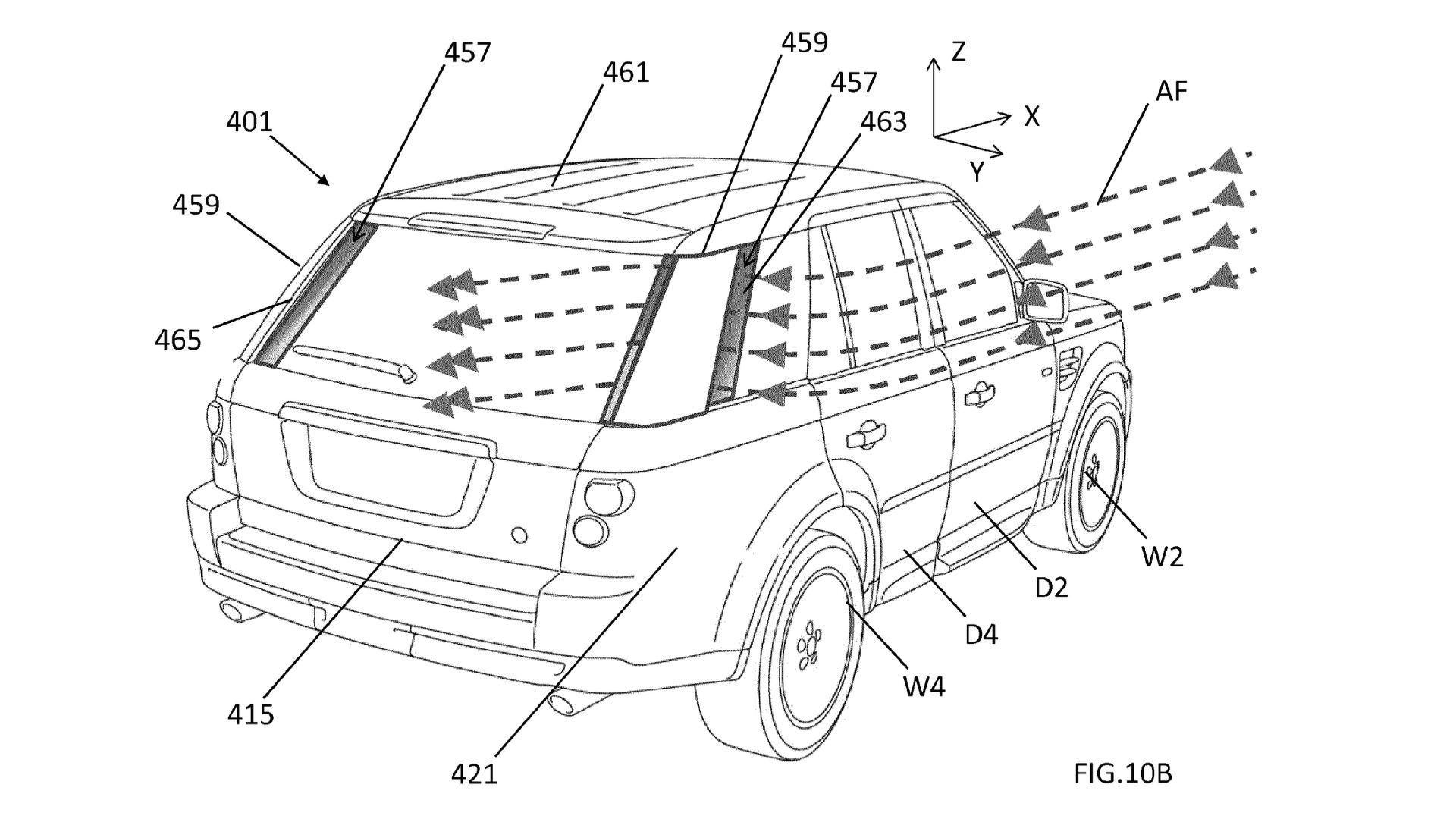 jaguar-land-rover-aero-patent (17)