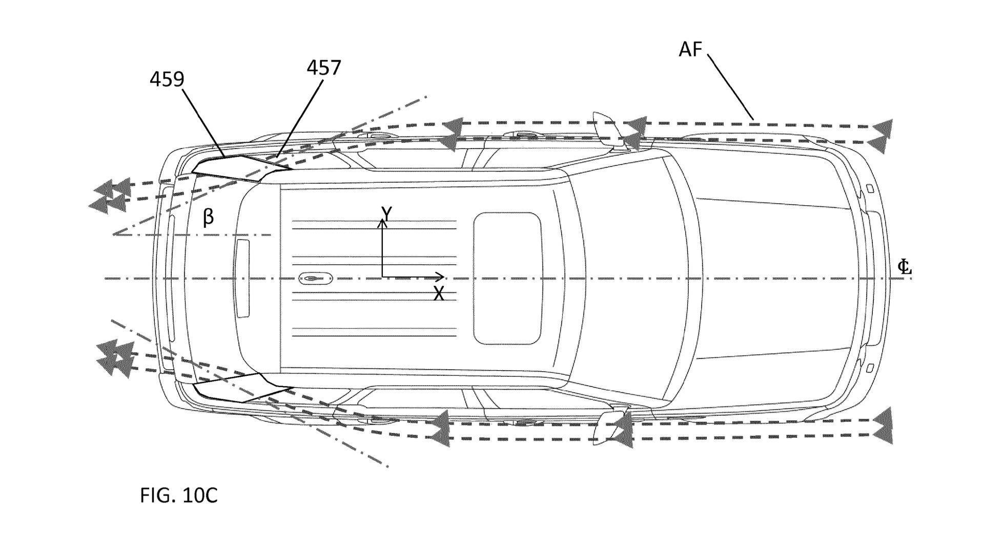 jaguar-land-rover-aero-patent (18)