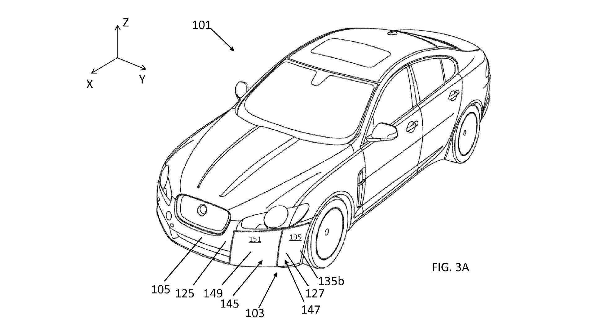 jaguar-land-rover-aero-patent (2)