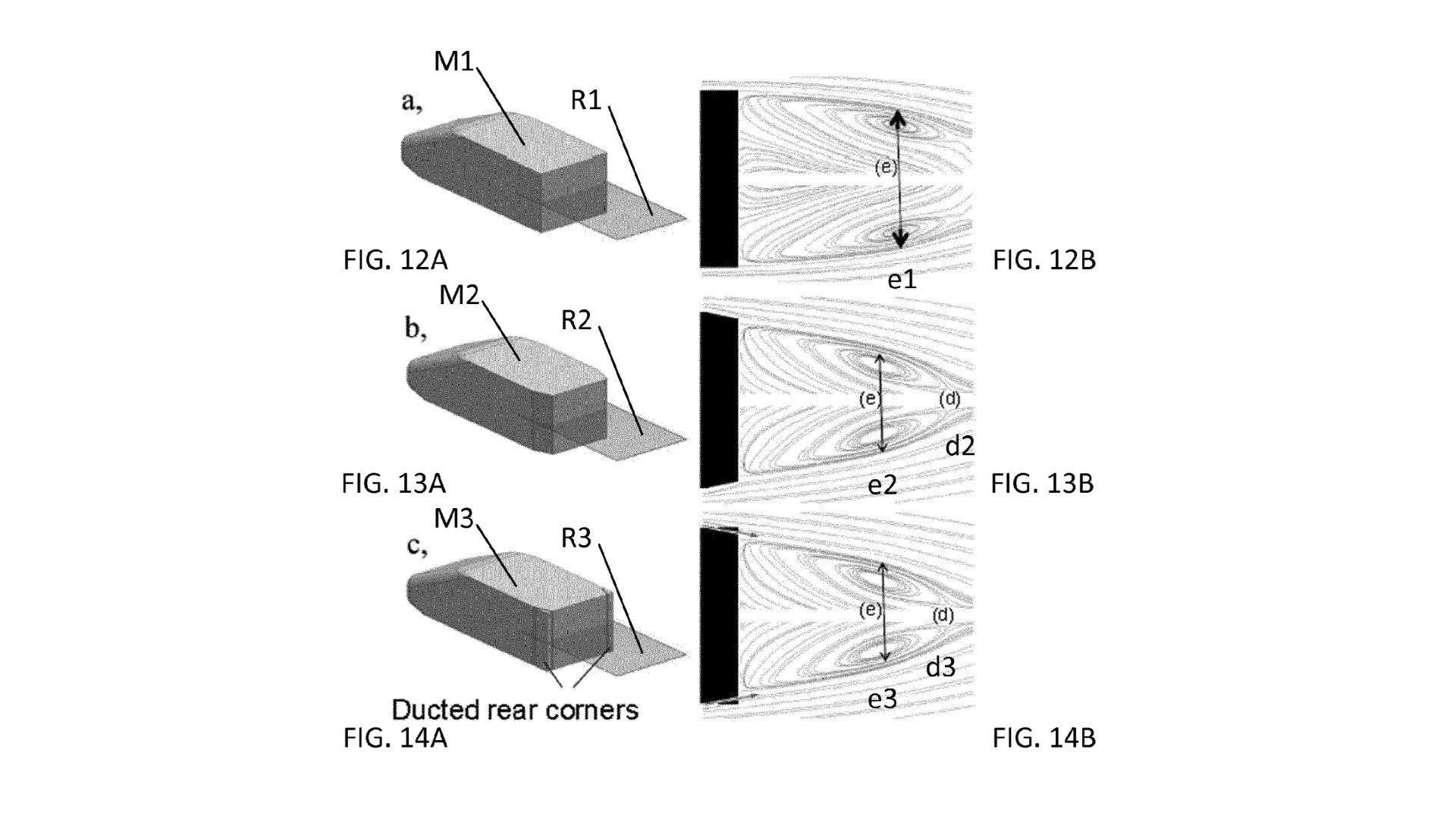 jaguar-land-rover-aero-patent (20)