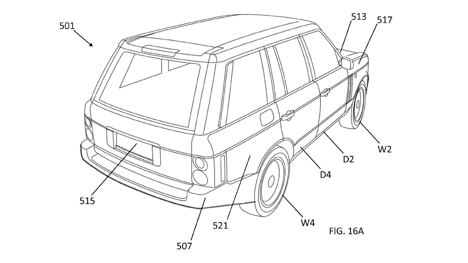 jaguar-land-rover-aero-patent (21)