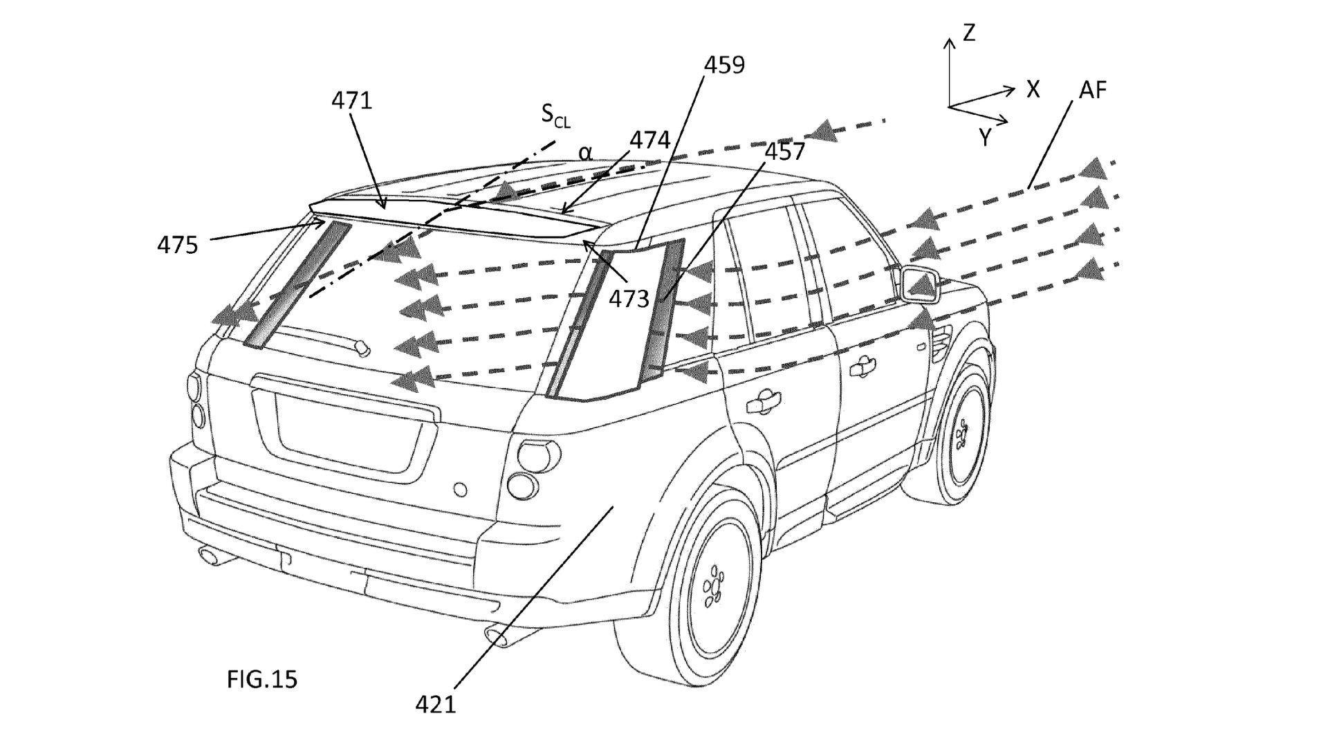 jaguar-land-rover-aero-patent (22)