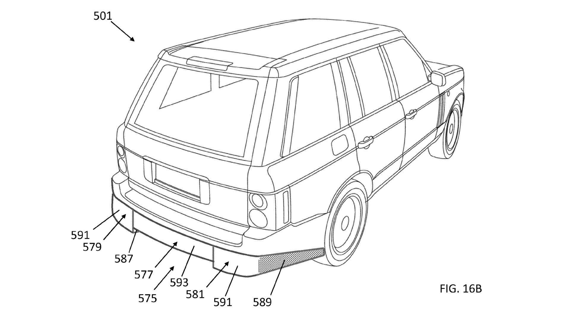 jaguar-land-rover-aero-patent (23)