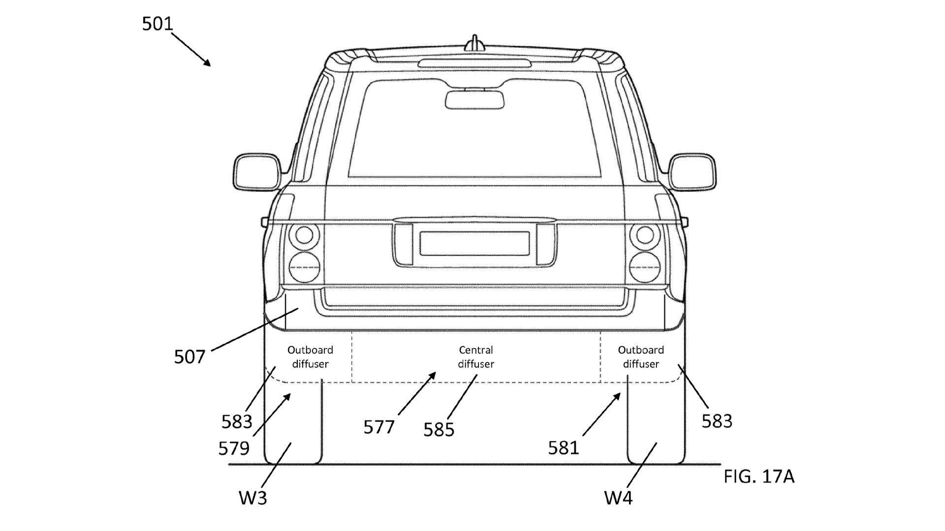 jaguar-land-rover-aero-patent (24)