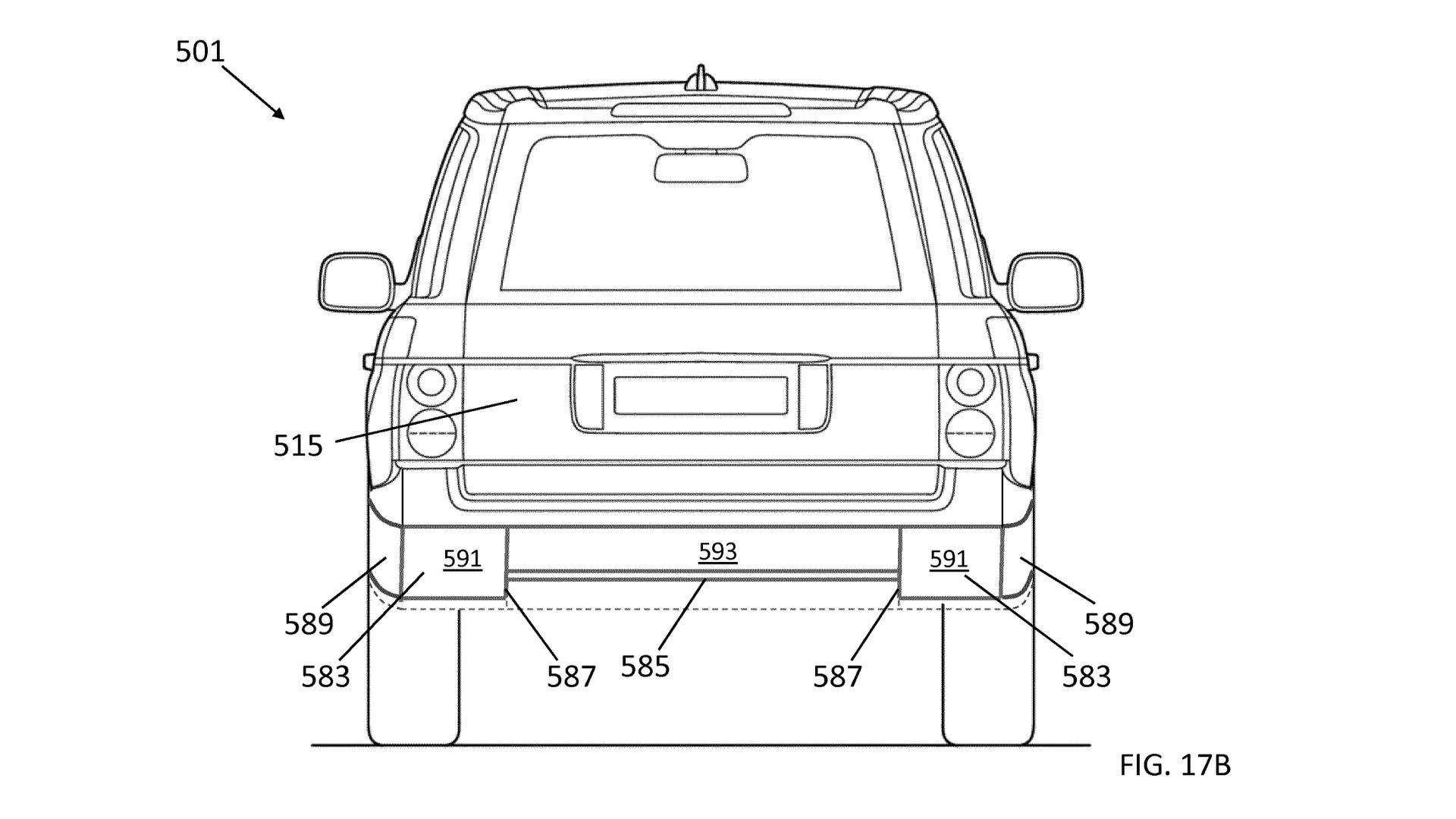 jaguar-land-rover-aero-patent (25)